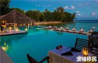瓦努阿图护照免签国家一览表,带你走遍天涯海角!