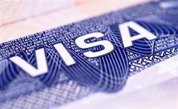 解读美国EB-5投资移民排期和涨价可能性