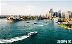澳大利亚移民生活与华人有哪些不同之处
