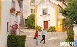 葡萄牙旅游攻略景点,这些地方绝对不可错过!