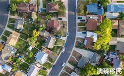 加拿大近几年房价如何,这些主要城市告诉你答案!