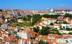 移民葡萄牙真实生活经历,相关弊端不提前了解真的要后悔死!