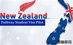 好消息!新西兰新留学签证出炉,有效期长达五年