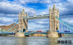 移民到英国好吗,真实生活当真不如国内?