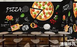意大利华人留学生分享打工的真实生活:这是我人生的宝贵一课!