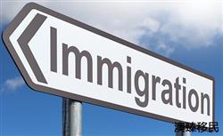 移民该如何选择?传统国家,欧洲国家,护照国家,哪个最适合你?