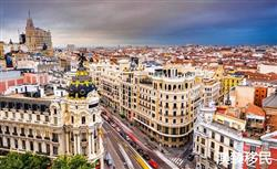 西班牙值不值得移民,到这些宜居城市看一看你就有答案了