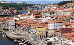 葡萄牙移民政策2019变化颇多,居留身份获得方法增加!