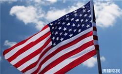 美国职业移民类别,哪一类适合你?