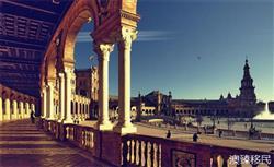 移民西班牙如何挑选最适合居住的城市呢?