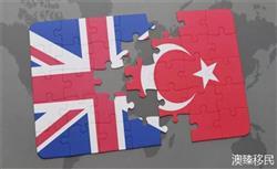 两大利好+三大优势,土耳其护照移民还没让你动心?