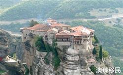 希腊移民变政终落地,未来25万未必能买房拿身份!