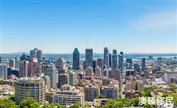 加拿大雇主担保移民靠谱吗,主要还得看这三个层面!