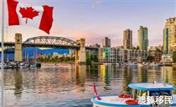 加拿大联邦创业移民靠谱吗,看完这些优势你就明白了!