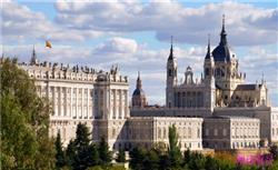 西班牙房产看涨:投资还可移民
