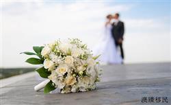 假结婚移民美国?没那么简单!