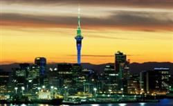 新西兰2013富豪榜:华裔周氏兄弟上榜