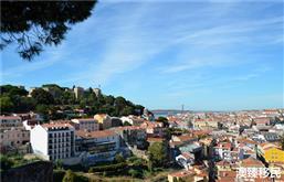 葡萄牙移民的生活感悟,這就是最真實的葡萄牙!
