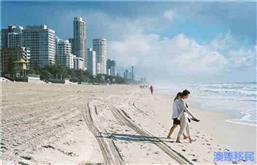 澳洲护照含金量世界第七,澳洲移民要不要入籍拿护照?