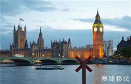 英国200万英镑投资移民的条件及政策详解!