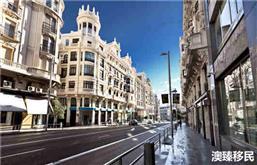 买房移民国家中我为什么义无反顾选择西班牙!