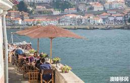 葡萄牙移民生活经验贴:初入这个国家需要注意这些!