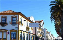 移民葡萄牙,買房時候這些因素不仔細考慮會后悔死!