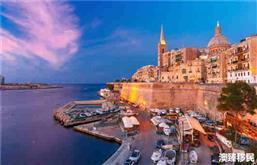 移民马耳他之后,生活在马耳他岛和戈佐岛的异同之处(一)!