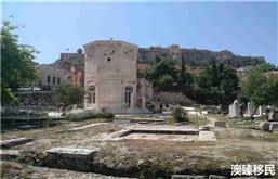希腊买房移民可能遇到的坑一定不要掉进去!
