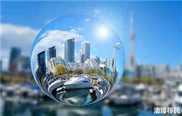 加拿大移民条件(4):加拿大NOC职业列表清单介绍