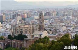西班牙买房移民成骗局?全因申请人忽略了这些注意事项
