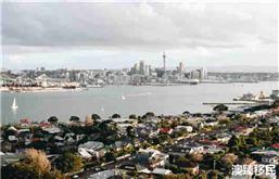 新西兰绿卡持有者告诉你技术移民成功的四大关键点!