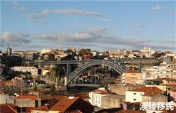 移民葡萄牙后悔死,真后悔当初没早点认识这个国家!