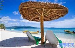揭开瓦努阿图神秘面纱,看看全球最幸福国度长啥样