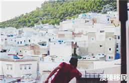 移民希臘華人真實生活,個中酸甜苦辣不足為別人道也!