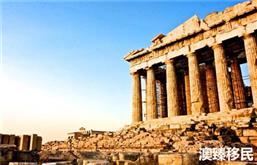 深度全面解讀歷史長河中的古希臘文明!