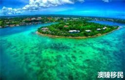 瓦努阿圖到底是個什么樣的國家?