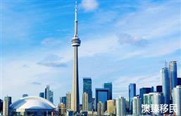 加拿大移民需要多少人民币,2021最全费用明细在此!