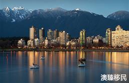 加拿大移民政策最新2021条件是什么,75分就能拿身份?