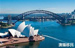 澳大利亚投资移民政策2021汇总,快来看看哪一种最适合你?