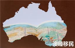 澳洲簽證費7月1日全面上調!移民澳大利亞要多少錢?