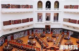 移民澳大利亚,澳洲三大主要城市最佳小学排名!
