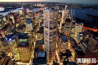 移民澳洲悉尼,安家置业选哪个区最好?悉尼各区最详细介绍