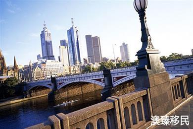 澳大利亚188C投资移民累计吸金113亿澳币,吸引众多申请者!