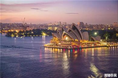 如何一步到位拿澳洲永居,这一投资移民项目帮你实现愿望