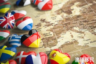 2020年移民选欧洲国家还是北美国家?这是个值得思考的问题!