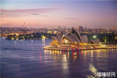 2020年澳洲投资移民签证188类别或将迎来重大改革!