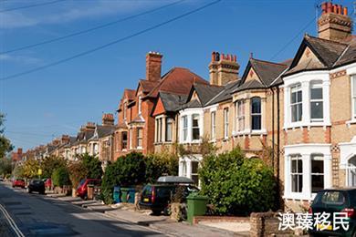 英国买房如何选择,新房和二手房的区别有哪些?