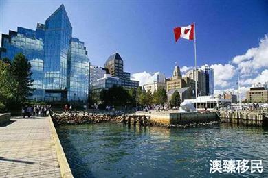 不投资,低门槛,加拿大BC省雇主担保移民优势惊人!