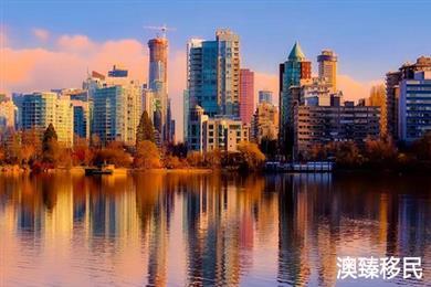 加拿大联邦自雇移民的条件并非难以企及,普通人照样可以申请!